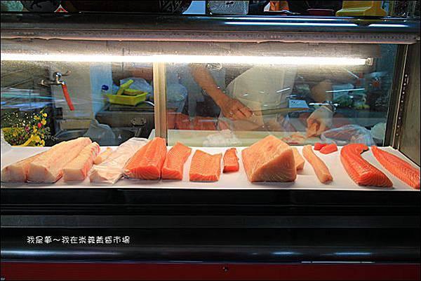 創鮮海味鮮魚料理05.jpg