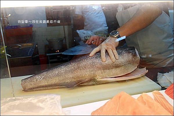 創鮮海味鮮魚料理06.jpg