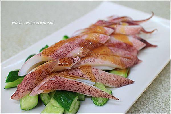 創鮮海味鮮魚料理08.jpg