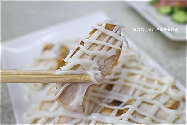 創鮮海味鮮魚料理10.jpg
