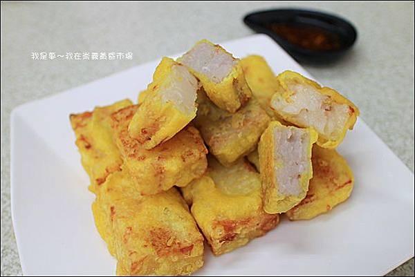 創鮮海味鮮魚料理11.jpg