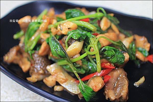 創鮮海味鮮魚料理14.jpg