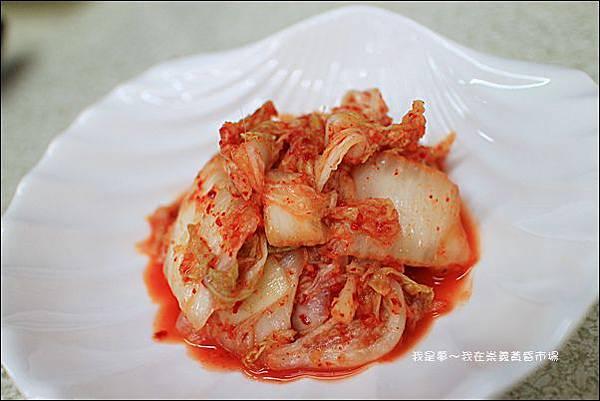 創鮮海味鮮魚料理17.jpg
