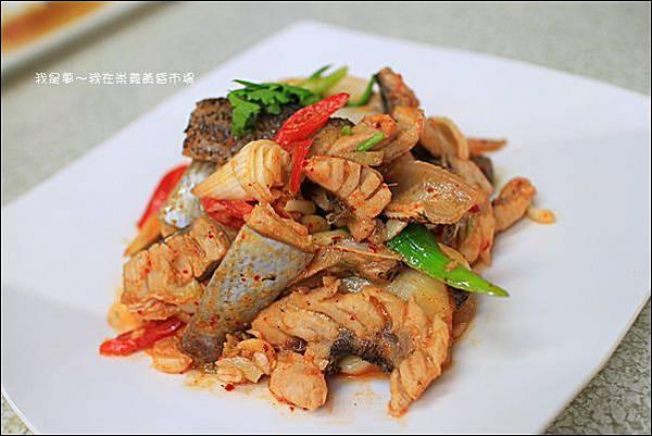 創鮮海味鮮魚料理16.jpg