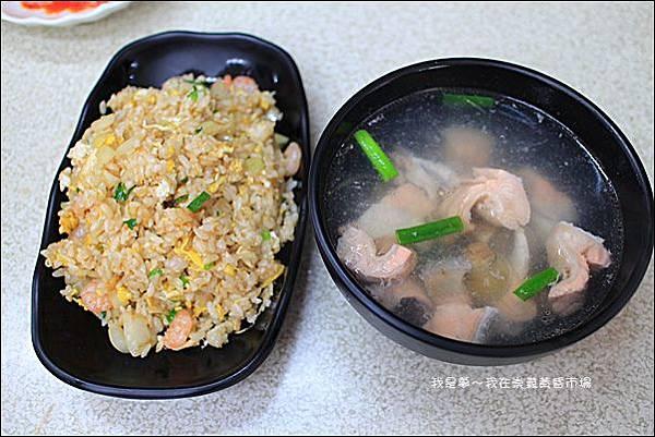 創鮮海味鮮魚料理19.jpg