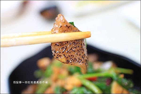 創鮮海味鮮魚料理15.jpg