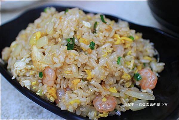 創鮮海味鮮魚料理20.jpg