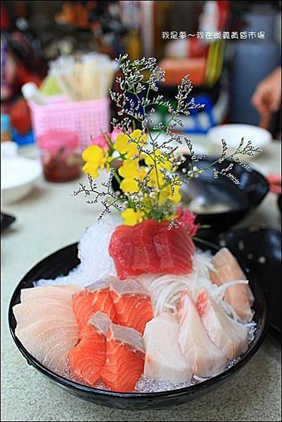 創鮮海味鮮魚料理23.jpg