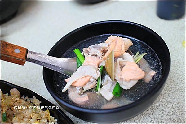 創鮮海味鮮魚料理21.jpg