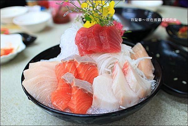 創鮮海味鮮魚料理24.jpg