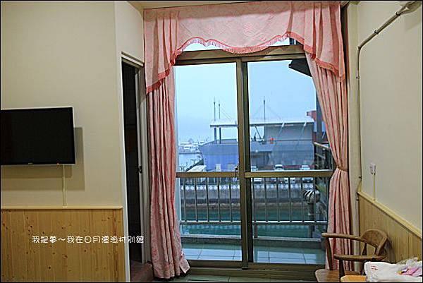 日月潭漁村別館05.jpg