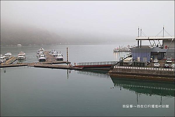 日月潭漁村別館06.jpg