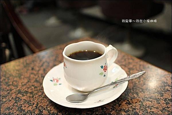 小堤咖啡18.jpg