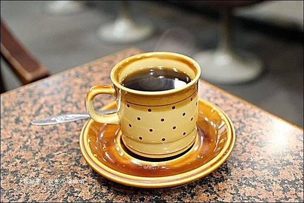 小堤咖啡20.jpg