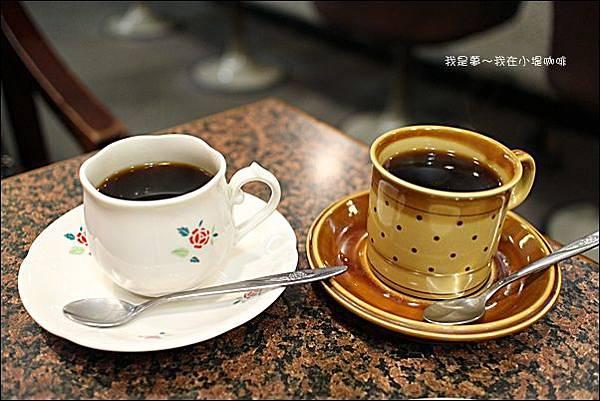 小堤咖啡21.jpg