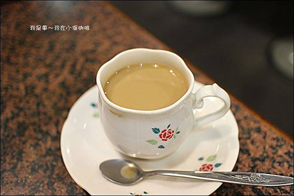 小堤咖啡22.jpg