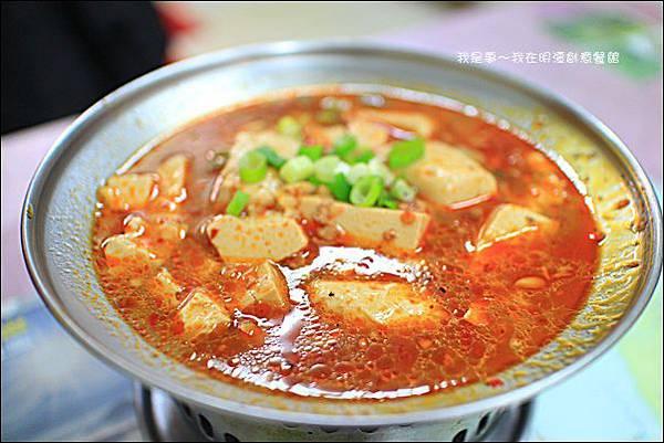 明潭創意餐館11.jpg