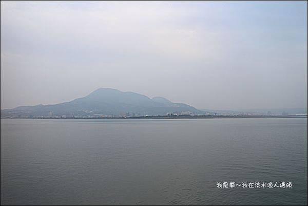 淡水漁人碼頭04.jpg