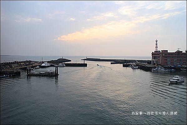 淡水漁人碼頭11.jpg