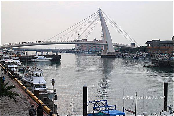淡水漁人碼頭06.jpg