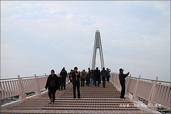 淡水漁人碼頭09.jpg