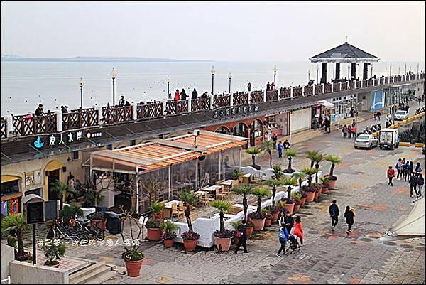 淡水漁人碼頭10.jpg