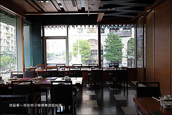 柚子樹健康蔬食料理03.jpg