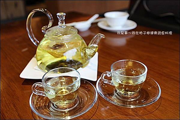 柚子樹健康蔬食料理16.jpg