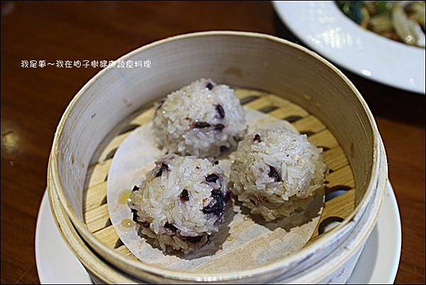 柚子樹健康蔬食料理22.jpg
