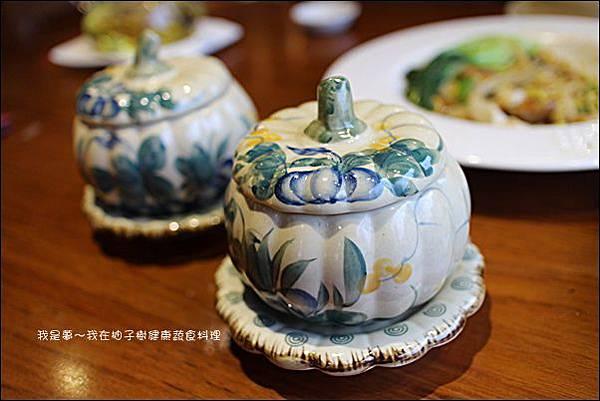柚子樹健康蔬食料理24.jpg