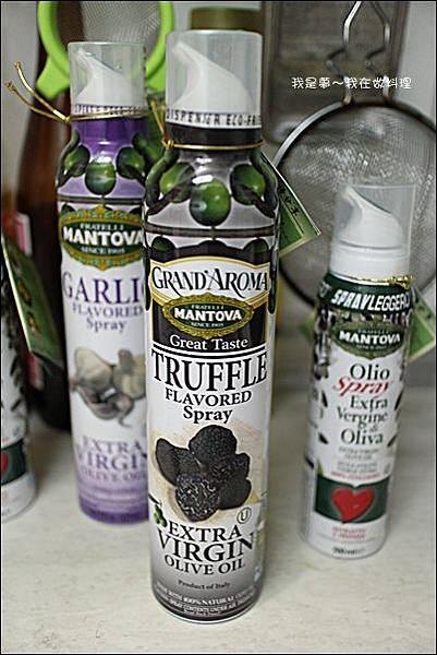 MANTOVA噴霧式橄欖油11.jpg