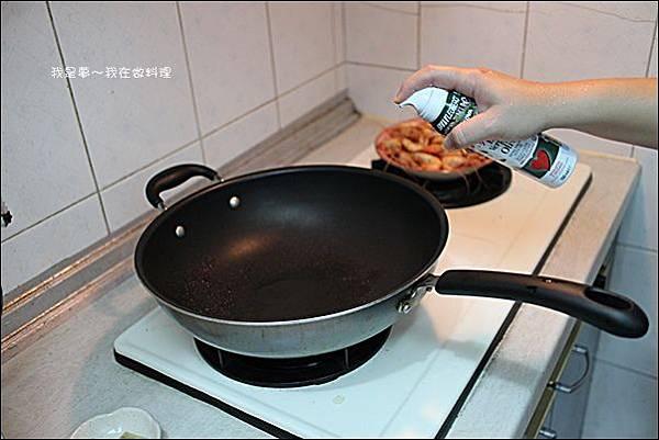 MANTOVA噴霧式橄欖油08.jpg
