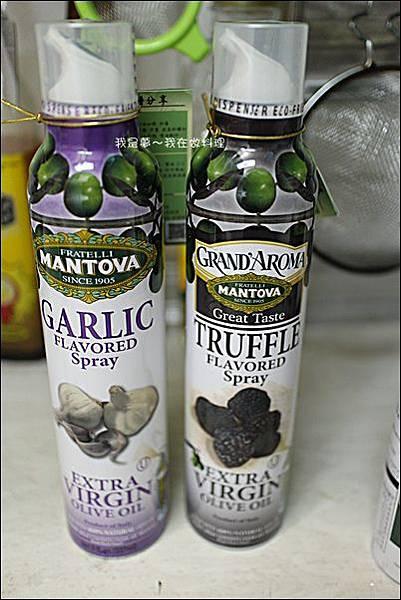 MANTOVA噴霧式橄欖油22.jpg