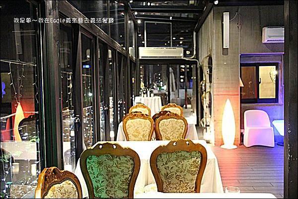 義來藝去義法餐廳13.jpg