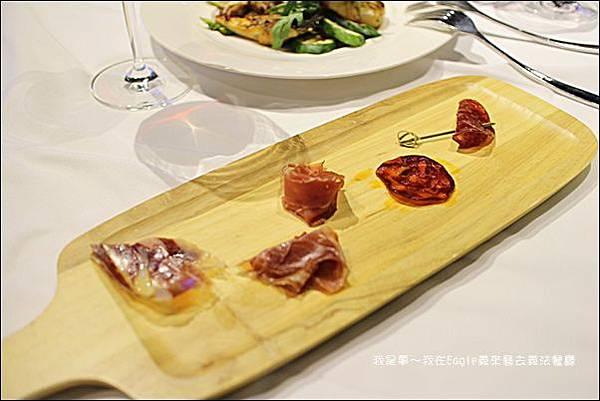 義來藝去義法餐廳36.jpg