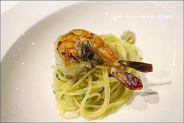 義來藝去義法餐廳33.jpg