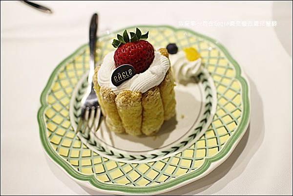 義來藝去義法餐廳37.jpg