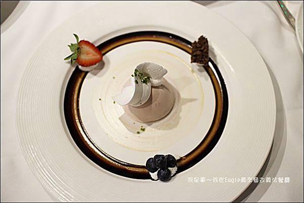 義來藝去義法餐廳40.jpg