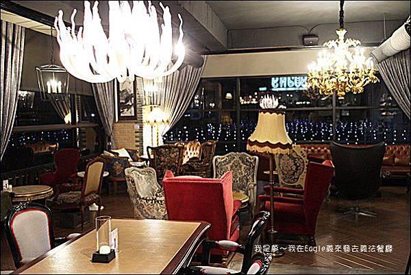 義來藝去義法餐廳52.jpg