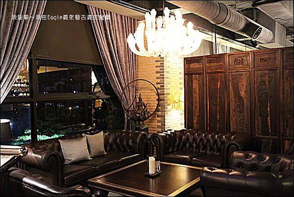 義來藝去義法餐廳54.jpg