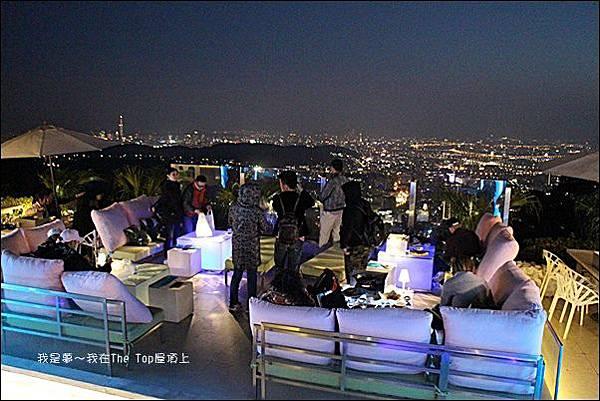 The Top屋頂上21.jpg
