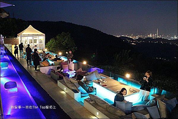 The Top屋頂上24.jpg