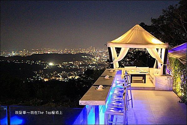 The Top屋頂上27.jpg