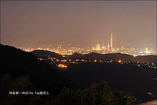 The Top屋頂上25.jpg