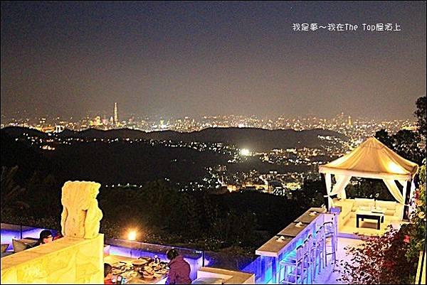 The Top屋頂上28.jpg