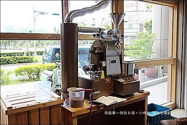 卡菲小食光民生四號店06.jpg