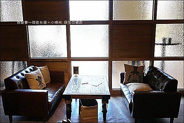 卡菲小食光民生四號店13.jpg