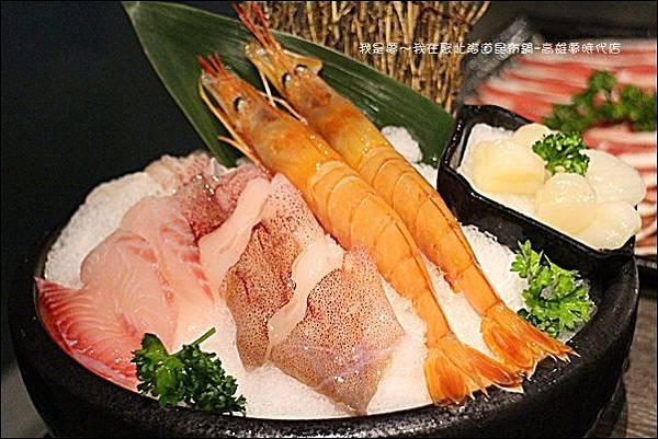 聚北海道昆布鍋-高雄夢時代店26.jpg
