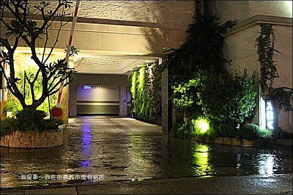 芭蕾城市渡假旅店02.jpg