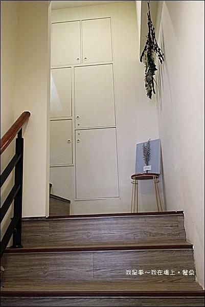 樓上。餐桌05.jpg